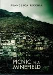 picnic-cover