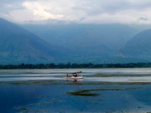 Srinagar_01